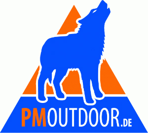 logo pm outdoor-w300