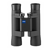 ZEISS Fernglas Conquest Compact 10x25 T