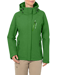 Women's Furnas Jacket II