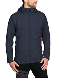 Men's Kofel LW Jacket