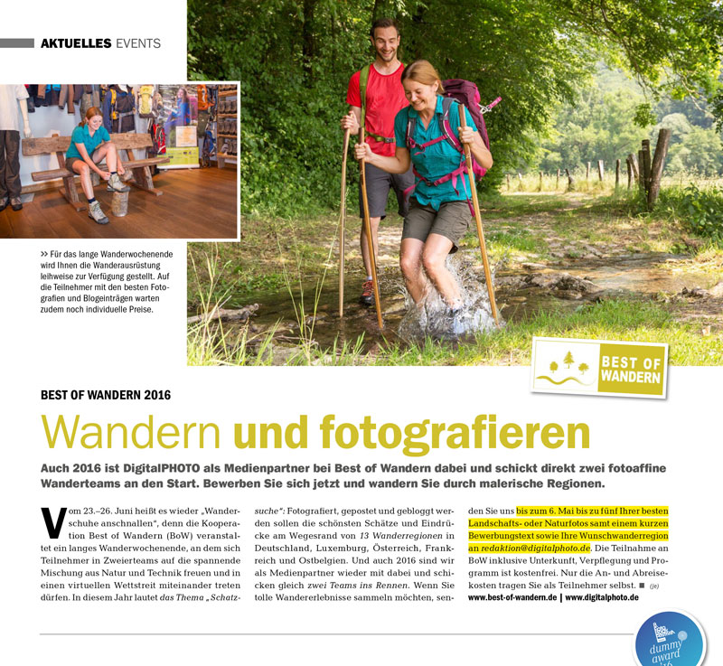 DPH0416 020 Magazin Events